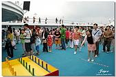 Joyce - Star Cruises:DSC_6451.jpg