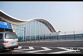 再見了~上海 08.11.25:DSC_9325.jpg
