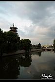 上海 08.11.09七寶,外灘:DSC_8679.jpg