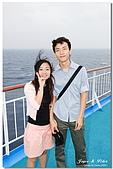 Joyce - Star Cruises:DSC_6471_2.jpg