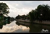 上海 08.11.09七寶,外灘:DSC_8681.jpg