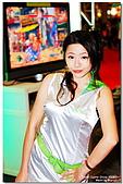 2009台北國際電玩展:DSC_5158.jpg
