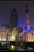 上海 08.11.02 外灘:DSC_8281.jpg