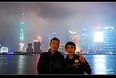 上海 08.11.02 外灘:DSC_8310.jpg