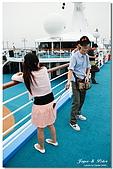 Joyce - Star Cruises:DSC_6501.jpg