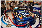 2009台北國際電玩展:Nissan_002.jpg