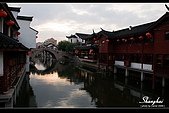 上海 08.11.09七寶,外灘:DSC_8701.jpg