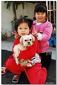 09.1.27 布朗尼,阿福,妹妹:DSC_3851.jpg
