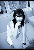 Anita:DSC_2924-3.jpg