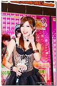 2009台北國際電玩展:Insrea_009.jpg