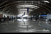 再見了~上海 08.11.25:DSC_9337.jpg