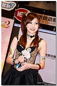 2009台北國際電玩展:Insrea_012.jpg