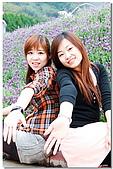 2009.2.14 Joyce:DSC_6748_2.jpg