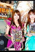 2008 Taipei IT Month (Hall 3):WOW_0026.jpg