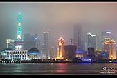 上海 08.11.02 外灘:DSC_8336.jpg