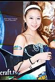 2008 Taipei IT Month (Hall 3):WOW_0030.jpg