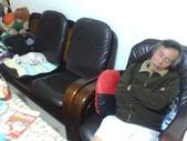 咘嚕:睡成一團