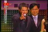 金馬獎 11/28:迷人的鄭有傑