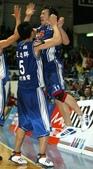 維尼2006:2006-02-03 嗨翻天