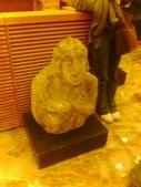 2007-03-09 戀人‧絮語:1924769149.jpg