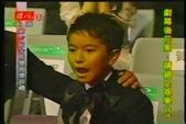 金馬獎 11/28:史上最年輕金馬得主