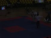 跆拳道的一生:1137588853.jpg