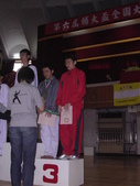 跆拳道的一生:1137588878.jpg