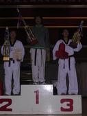 跆拳道的一生:1137588889.jpg