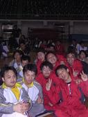 跆拳道的一生:1137588892.jpg