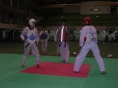 跆拳道的一生:1137588701.jpg