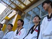 跆拳道的一生:1137588916.jpg