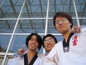 跆拳道的一生:1137588917.jpg