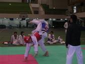 跆拳道的一生:1137588707.jpg
