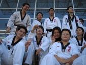 跆拳道的一生:1137588918.jpg