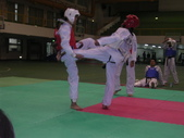 跆拳道的一生:1137588712.jpg