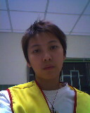 king:1286244944.jpg