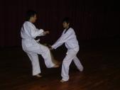 跆拳道的一生:1137588714.jpg