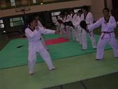 跆拳道的一生:1137588720.jpg