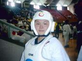跆拳道的一生:1137588743.jpg