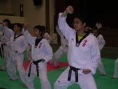 跆拳道的一生:1137588750.jpg