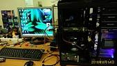 NEW 電腦展示:P_20180814_163617_p.jpg