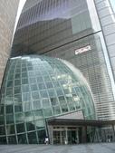 20080719大阪:080719 (16).JPG