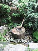 20080718京都:080718 (18).JPG