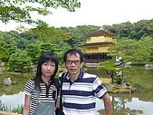 20080718京都:080718 (04).JPG