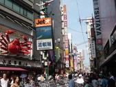 20080719大阪:080719 (35).JPG