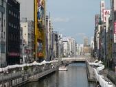 20080719大阪:080719 (36).JPG
