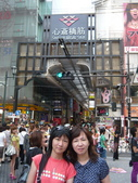 20080719大阪:080719 (37).JPG