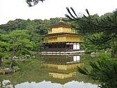 20080718京都:080718 (05).JPG