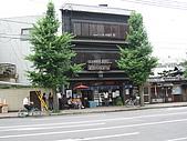 20080718京都:080718 (19).JPG