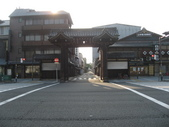 20080719大阪:080719 (05).JPG